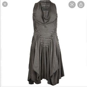 All Saints Tilly Dress